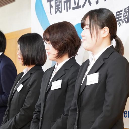 48_tokyobakankai_111