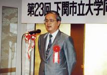 enkaku02